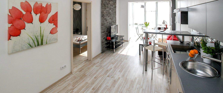 reformas pisos y apartamentos Nerja