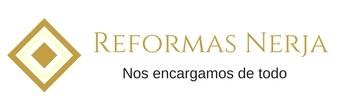 Reformas Nerja