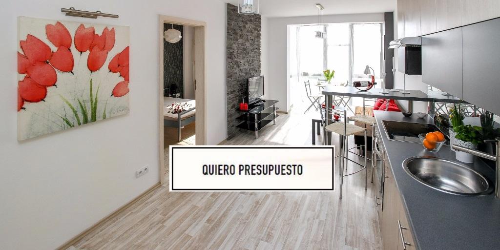 Empresa de reformas de casas en nerja obras y construcci n - Reformas en casas ...
